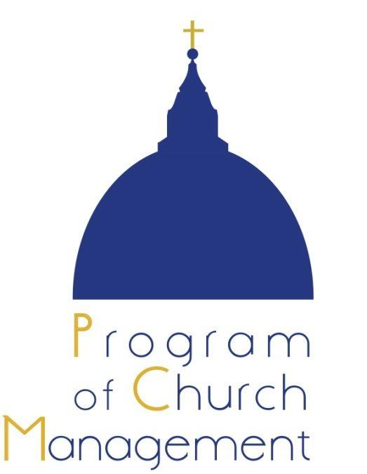 Program Zarządzania Kościołem (PCM) – nowy kurs na Uniwersytecie Świętego Krzyża